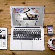 sito e-commerce Salashop